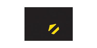BzzBee Logo