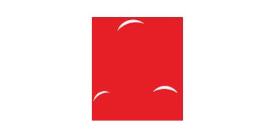 Loyale Logo