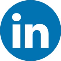 Find Innovative Incentives & Rewards On Linkedin