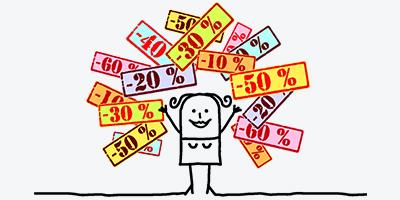 Consumer Campaign Management