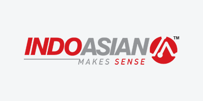 Indoasian