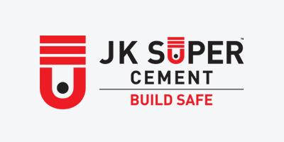 JK-Cement
